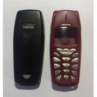 Панел Nokia 3310