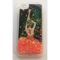 СИЛИКОН ЗА IPHONE 7 FASHION CASE 1