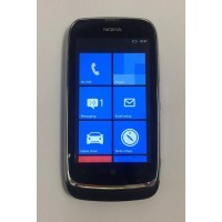 Nokia 610  втора употреба