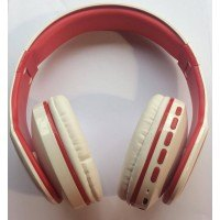 Слушалки Bluetooth Ovleng S98