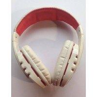 Слушалки Bluetooth Ovleng V8