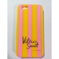 Силиконов калъф за iphone 6/6s 3D Viktoria's Secret