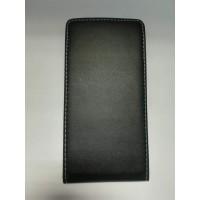 Калъф тип тефтер за Nokia 5 черен