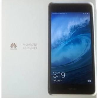 Huawei P9 32GB втора употреба