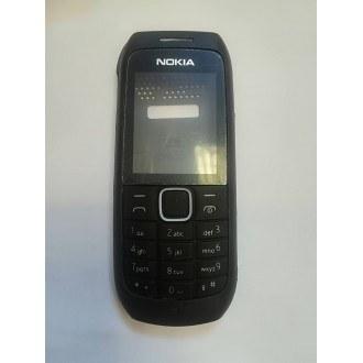 Панел Nokia 1616