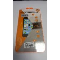 Стъклен протектор за Xiaomi MI 4C