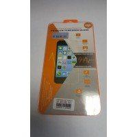 Стъклен протектор за дисплея за HTC Desire 510