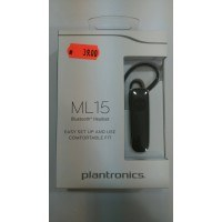 Plantronics BT Headset ML 15