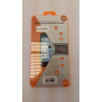 Стъклен протектор за дисплея за iPhone 6 Plus предно и задно