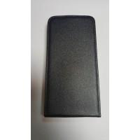 Калъф тип тефтер за HTC Desire 630