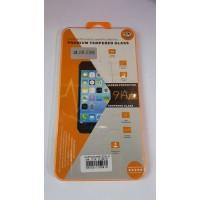 Стъклен протектор за дисплея за Samsung Galaxy J7 2016
