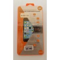 Стъклен протектор за дисплея за Huawei Y3/Y360
