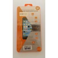 Стъклен протектор за дисплея за Huawei Honor 7 lite