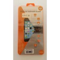 Стъклен протектор за дисплея за Alcatel Pop 4 (5'')