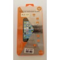 Стъклен протектор за дисплея за Alcatel C7