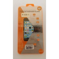 Стъклен протектор за дисплея за Huawei Y5
