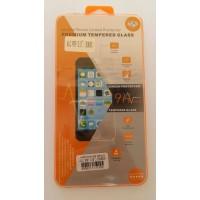 """Стъклен протектор за дисплея за Alcatel Pop 3 (5"""")"""