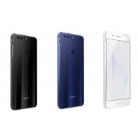 Huawei Honor 8 Dual