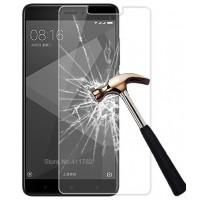 Стъклен протектор за Xiaomi Redmi Note 4X