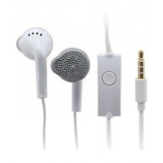 Оригинални слушалки SAMSUNG EHS61ASFWE Stereo
