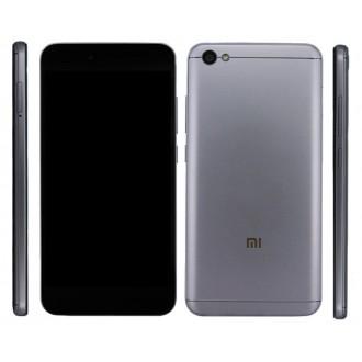 Xiaomi Redmi Note 5A 64GB Dual