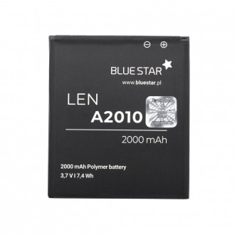 Батерия Lenovo A2010