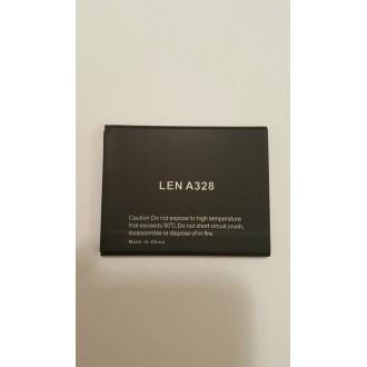 Батерия за Lenovo A328/A680