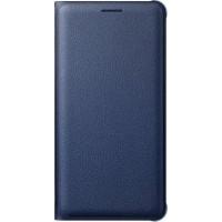 Samsung Flip Cover EF-WA510PB for Galaxy A5 (2016) black