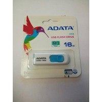 ADATA USB FLASH DRIVE 16GB