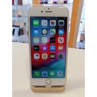 Apple iPhone 6 64GB Gold (реновиран,обновен)