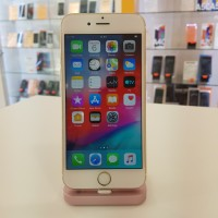 Apple iPhone 6S 16GB Gold (обновен)
