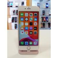Apple iPhone 6s 32GB Rose Gold (реновиран,обновен)