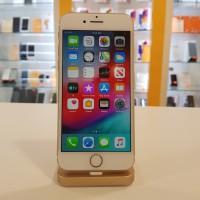 Apple iPhone 7 32GB Gold (реновиран,обновен)