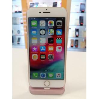 Apple iPhone 8 64GB Gold (реновиран,обновен)