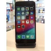 Apple iPhone 8 64GB Red Edition /реновиран,обновен/ втора употреба