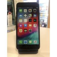 Apple iPhone 8 Plus 64GB Black /реновиран,обновен/ втора употреба