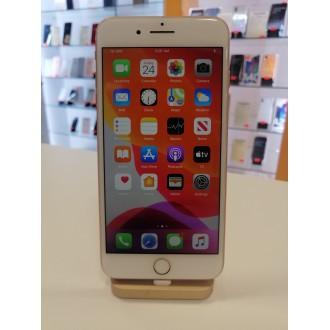 Apple iPhone 8 Plus 64GB Gold (реновиран,обновен)