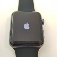 Apple Watch Series 2 42mm Grey втора употреба