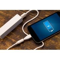 Кога се налага да купим нова батерия за телефон?