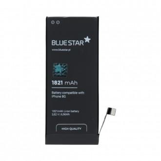 Батерия Blue Star за iPhone 8 1821 mAh Polymer