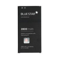 Батерия Blue Star за Samsung Galaxy S5, 2800 mAh