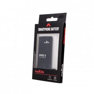 Батерия за Huawei Honor 8 Lite 3000 mAh