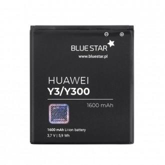 Батерия за Huawei Y3 / Y300 / Y500