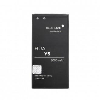 Батерия за Huawei Y5 / Y560 / G620 2000 mAh