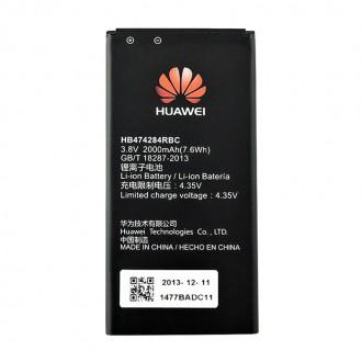 Батерия за Huawei Y625