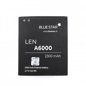 Батерия за Lenovo A6000