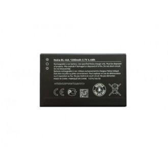 Батерия за Nokia 3310 (2017) BL-4UL