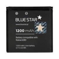 Батерия за Nokia N93 BP-6M