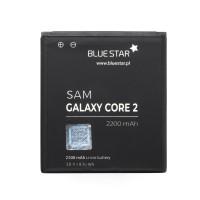 Батерия за Samsung Core 2, 2200 mAh (EB-535157LU)