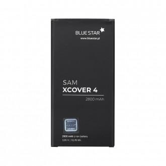 Батерия за Samsung G390 Xcover 4 2800 mAh ,Blue Star